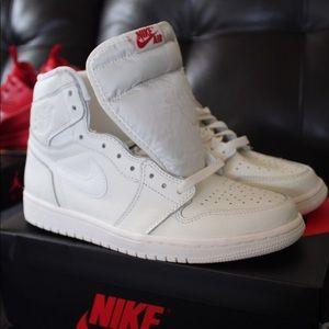 Air Jordan Og Sail 1s